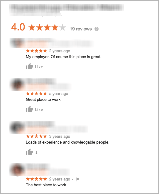 elevator company in miami online review