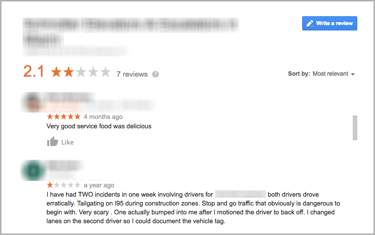 elevator company in south florida online review